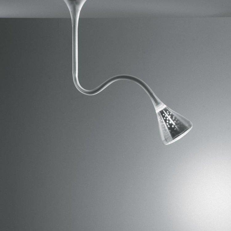 Artemide Artemide Pipe LED Ceiling/Wall