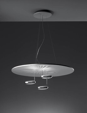 Artemide Droplet suspension