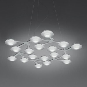 Artemide Artemide Led Net circle Sopensione