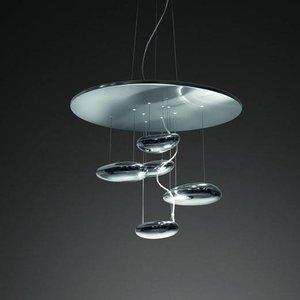 Artemide Mercury Mini suspension
