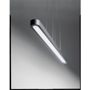 Artemide Artemide Talo 120 Led suspension dimbaar