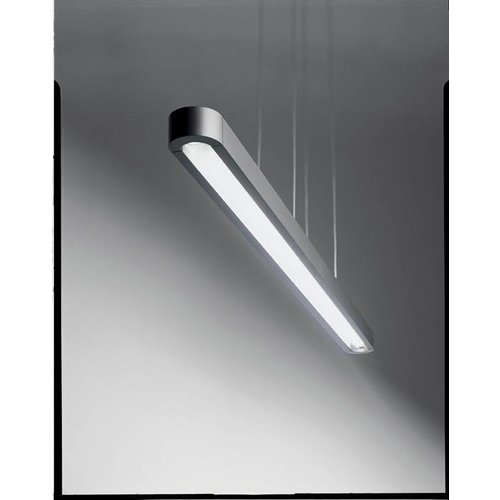 Artemide Talo 120 Led suspension dimbaar