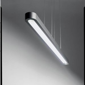 Artemide Talo 90 Led suspension dimmbar