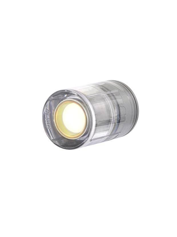 In-Lite buitenlampen en tuinverlichting 12 volt In-Lite Fusion 22
