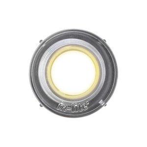 In-Lite buitenlampen en tuinverlichting 12 volt Fusion 22