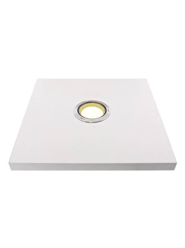 In-Lite buitenlampen en tuinverlichting 12 volt In-Lite Fusion