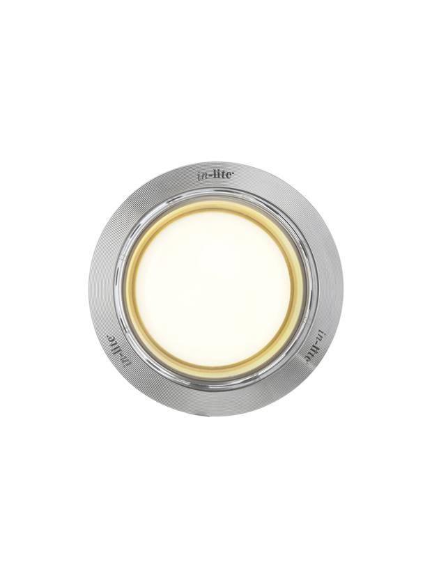 In-Lite buitenverlichting In-Lite Fusion