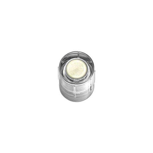 In-Lite buitenlampen en tuinverlichting 12 volt Hyve 22