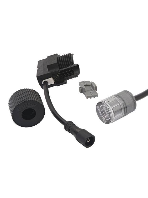 In-Lite buitenlampen en tuinverlichting 12 volt In-Lite Hyve 22