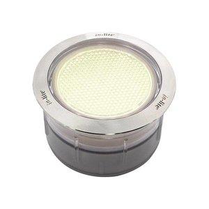 In-Lite buitenlampen en tuinverlichting 12 volt Hyve