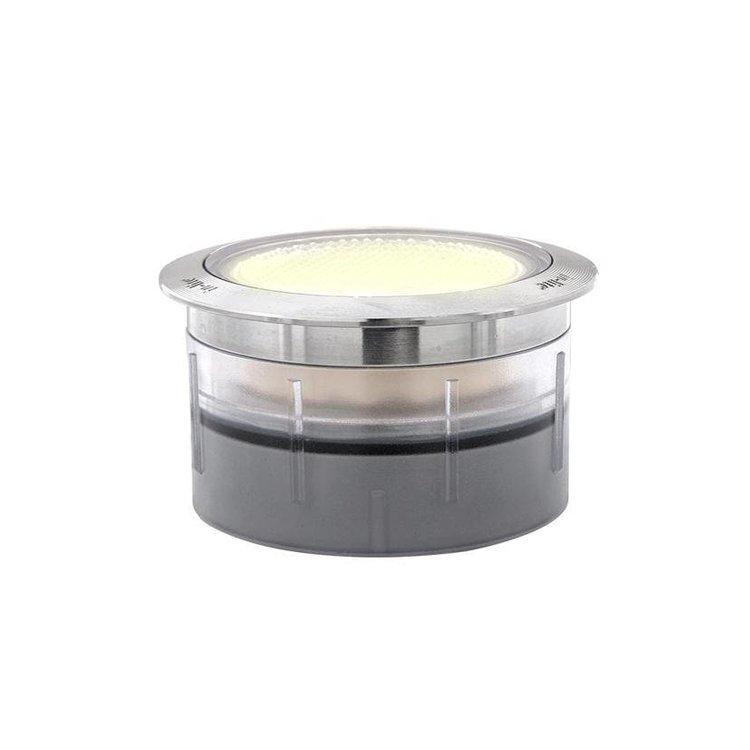In-Lite buitenlampen en tuinverlichting 12 volt In-Lite Hyve
