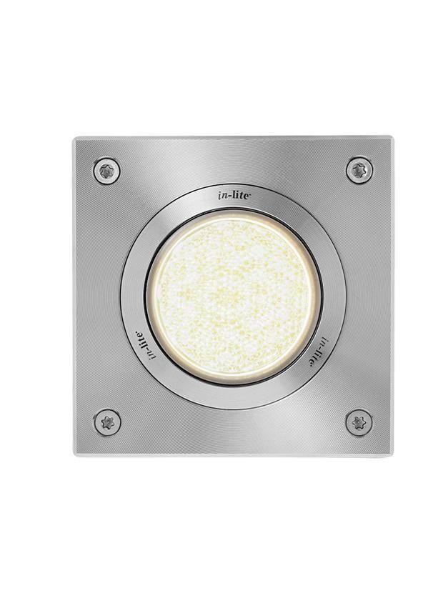 In-Lite buitenverlichting In-Lite Hyve + Box 100