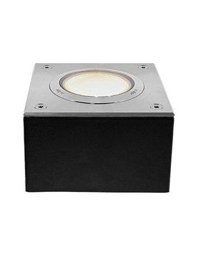 In-Lite buitenlampen en tuinverlichting 12 volt Hyve + Box 100