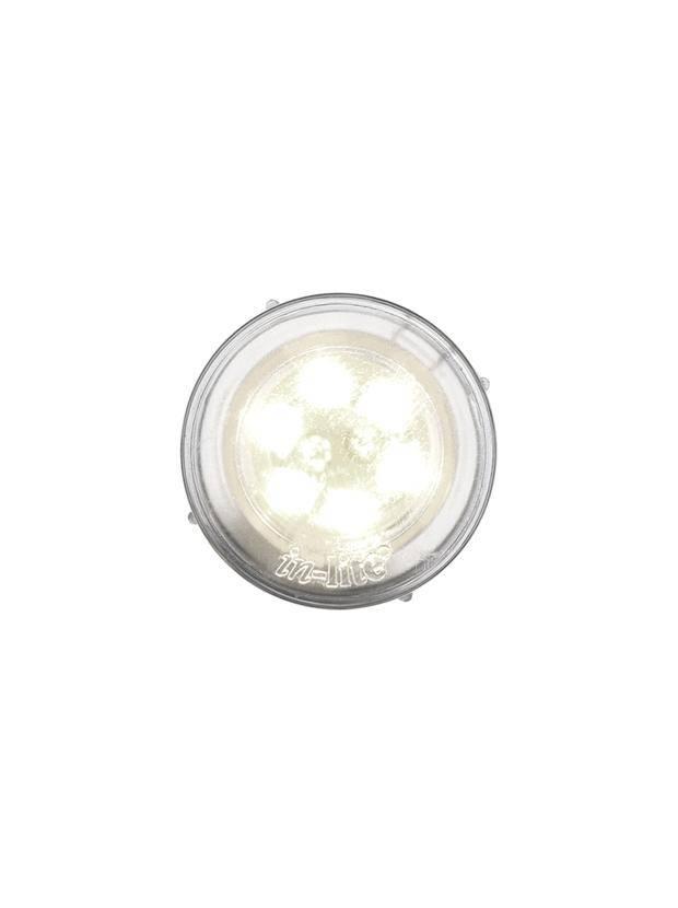 In-Lite buitenverlichting In-Lite DB-LED WW