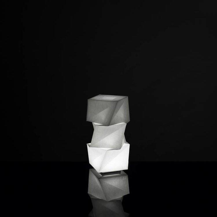 Artemide In-Ei Issey Miyake Mogura mini