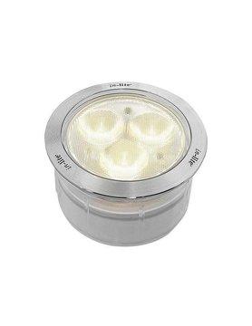 In-Lite buitenlampen en tuinverlichting 12 volt Flux