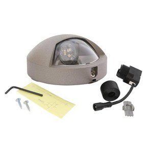 In-Lite buitenlampen en tuinverlichting 12 volt BLINK