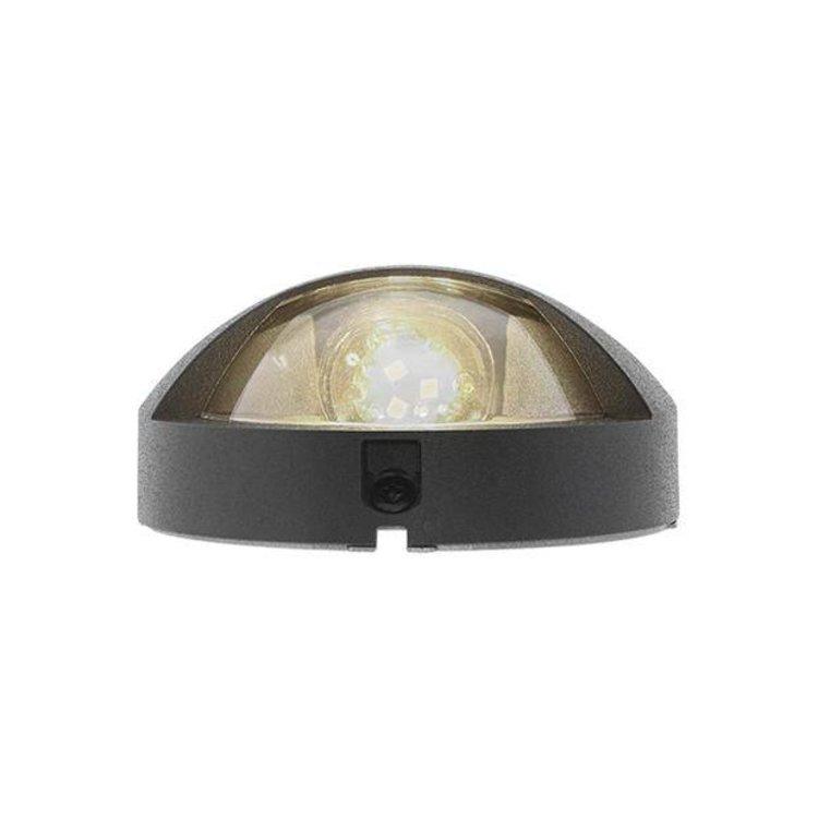 In-Lite buitenlampen en tuinverlichting 12 volt BLINK DARK