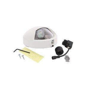 In-Lite buitenlampen en tuinverlichting 12 volt BLINK WHITE
