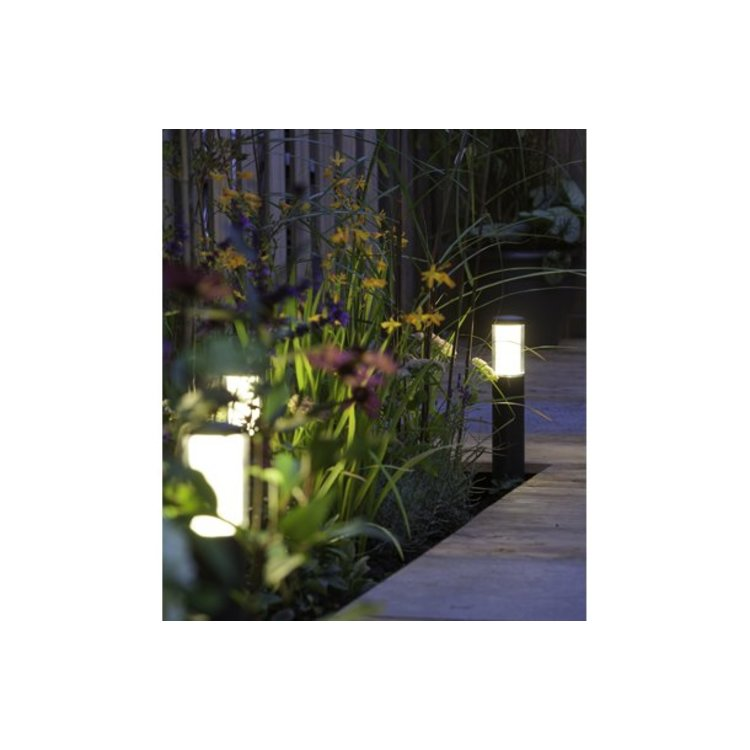 In-Lite buitenlampen en tuinverlichting 12 volt LIV  LOW