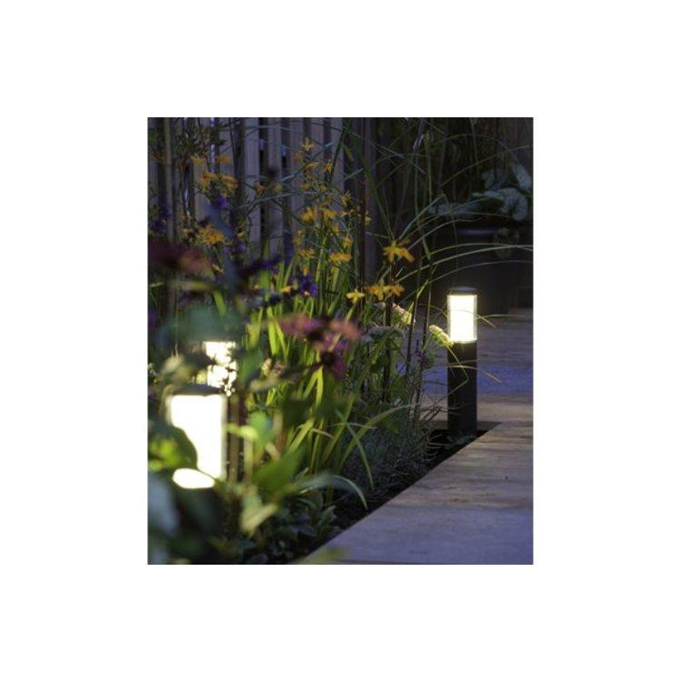 In-Lite buitenlampen en tuinverlichting 12 volt LIV  LOW DARK