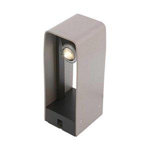 In-Lite buitenlampen en tuinverlichting 12 volt ACE