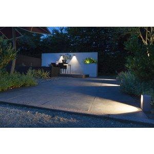 In-Lite buitenlampen en tuinverlichting 12 volt In-Lite Ace