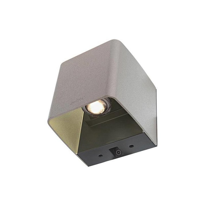 In-Lite buitenlampen en tuinverlichting 12 volt ACE DOWN-UP 100-230V
