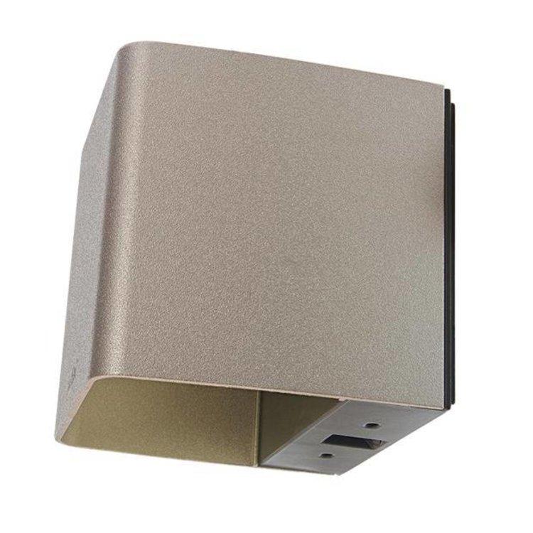 In-Lite buitenlampen en tuinverlichting 12 volt ACE DOWN-UP 100-230V