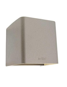 In-Lite buitenverlichting ACE DOWN-UP 100-230V