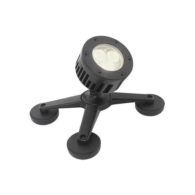 In-Lite buitenlampen en tuinverlichting 12 volt SUB