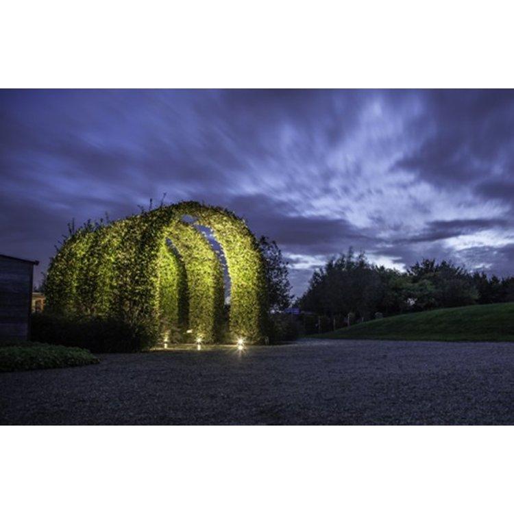 In-Lite buitenlampen en tuinverlichting 12 volt BIG SCOPE NARROW