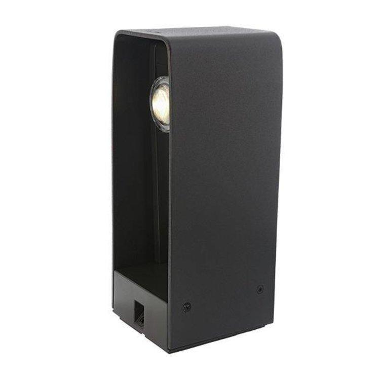 In-Lite buitenlampen en tuinverlichting 12 volt LENS DIFFUSE