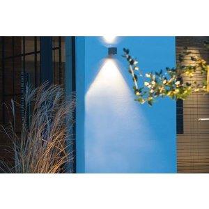 In-Lite buitenlampen en tuinverlichting 12 volt SHUTTER 2