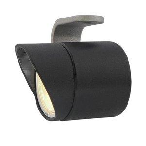 In-Lite buitenlampen en tuinverlichting 12 volt SHIELD 1