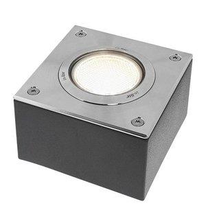 In-Lite buitenlampen en tuinverlichting 12 volt BOX 100