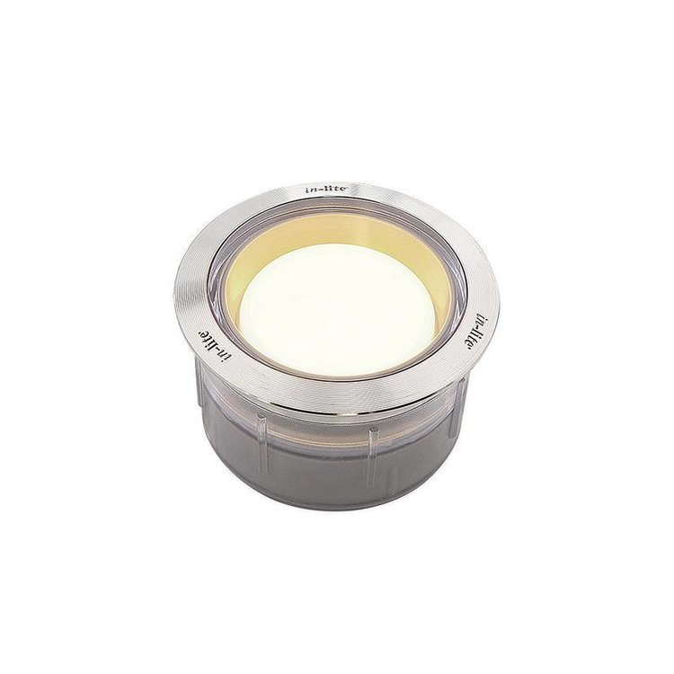 In-Lite buitenlampen en tuinverlichting 12 volt RING 108