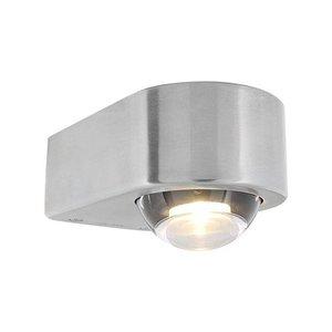In-Lite buitenlampen en tuinverlichting 12 volt CB-010E