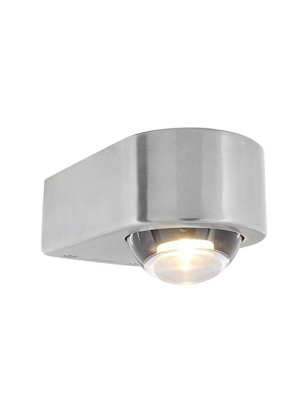 In-Lite buitenlampen en tuinverlichting 12 volt GROUNDSTAKE FE-W