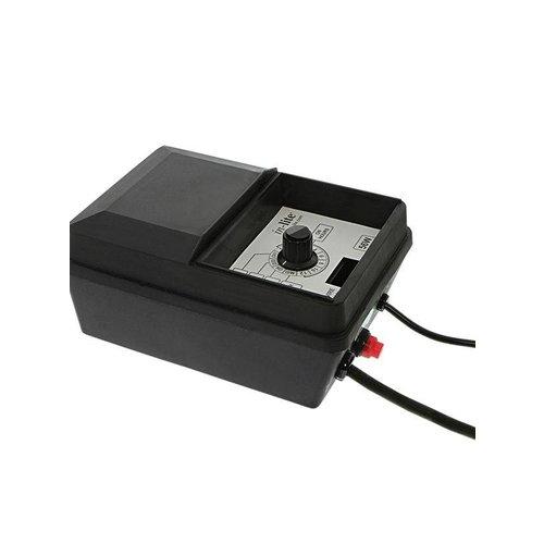In-Lite buitenlampen en tuinverlichting 12 volt HUB-100 Transformator