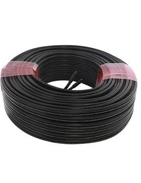 In-Lite buitenverlichting CBL-40 14/2 Kabel