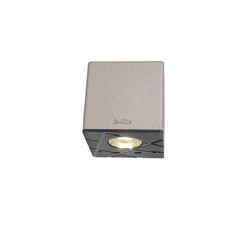 In-Lite buitenlampen en tuinverlichting 12 volt CUBID