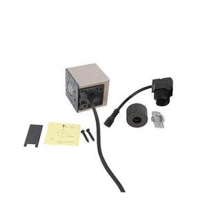 In-Lite buitenlampen en tuinverlichting 12 volt In-Lite CUBID