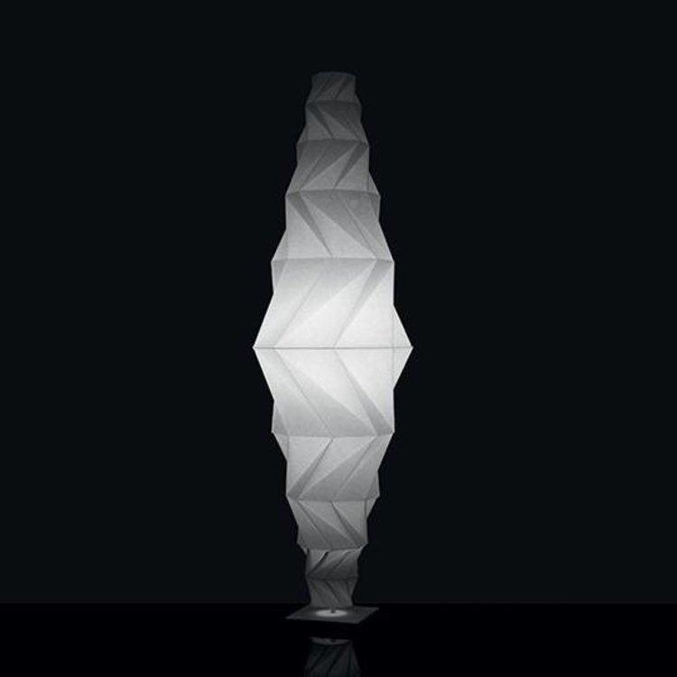 Artemide In-Ei Issey Miyake Minomushi Floor
