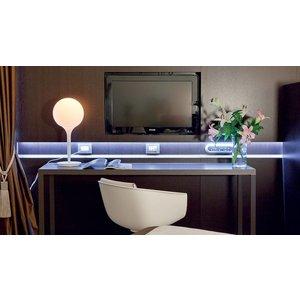 Artemide Castore 35 Tafellamp