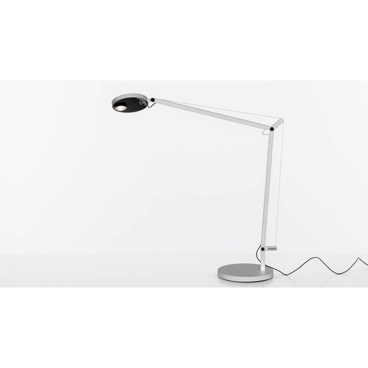 Artemide Artemide Demetra professional table