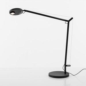 Artemide Artemide Demetra professional table bureaulamp