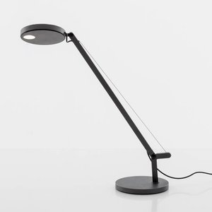 Artemide Demetra micro Table - bureaulamp