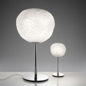 Artemide Meteorite table stem - Tafellamp