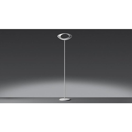 Artemide Cabildo LED Floor